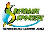 Sport  Senior Santé Ligérien  Le Cellier